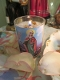 Saint Martha Candle-Happy Home, Relationships, Returns Lovers