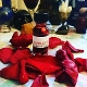 Scarlette Oil-Returns Lovers, Strengthens Relationships, Reunite
